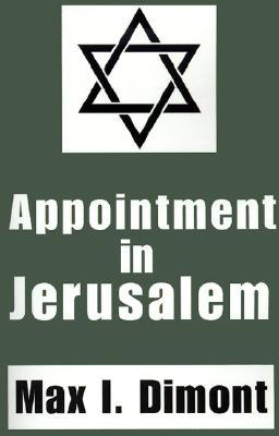 APPOINTMENT IN JERUSALEM EPUB DOWNLOAD