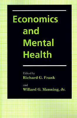 Economics and Mental Health
