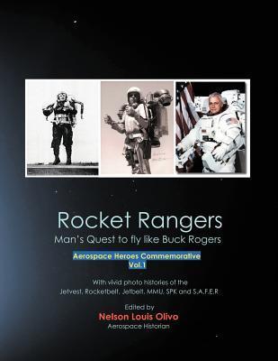 rocket-rangers-man-s-quest-to-fly-like-buck-rogers