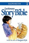 Lectionary Story Bible- Year a: Year a