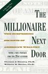 The Millionaire N...