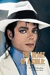 The Heart of a Child: The Michael Jackson Story