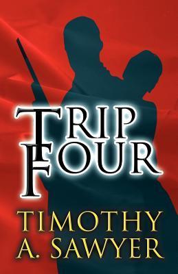 Trip Four