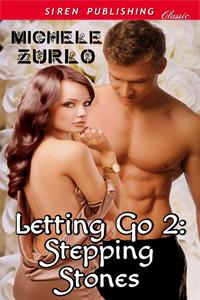 Letting Go 2: Stepping Stones(Awakenings 5)