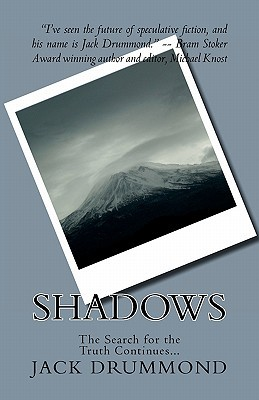 shadows-the-search-for-the-truth-continues