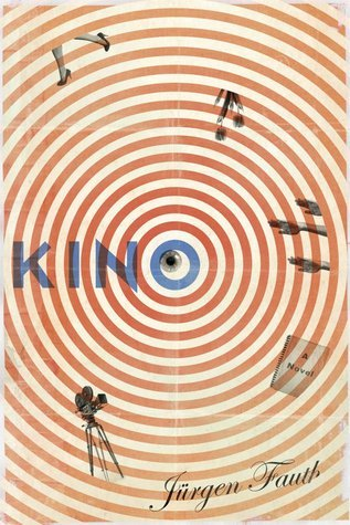 Kino by Jurgen Fauth