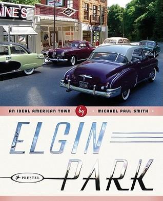 update elgin park book a