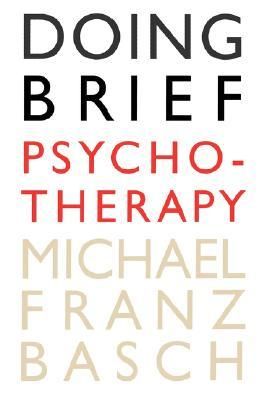 doing-brief-psychotherapy