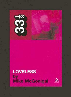 Loveless by Mike McGonigal