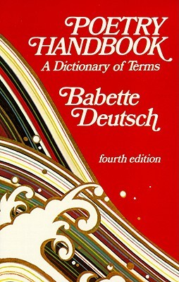 poetry-handbook-a-dictionary-of-terms
