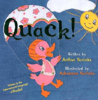 quack-written-in-the-international-language-of-ducks