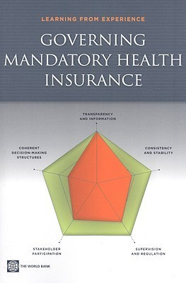 Governing Mandatory Health Insurance: Learning from Experience