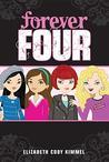 Forever Four