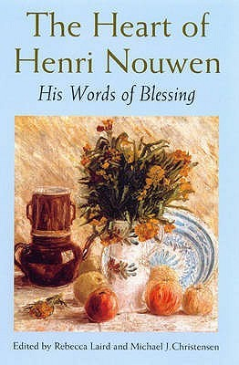 the-heart-of-henri-nouwen