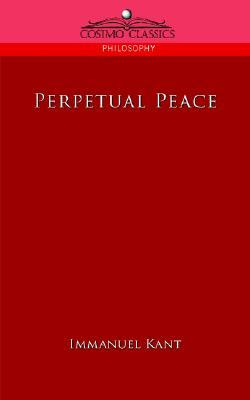 perpetual peace by immanuel kant 691272