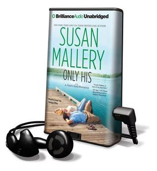 only his mallery susan