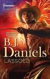 Lassoed by B.J. Daniels