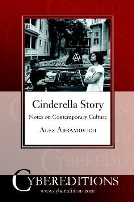 cinderella-story-notes-on-contemporary-culture
