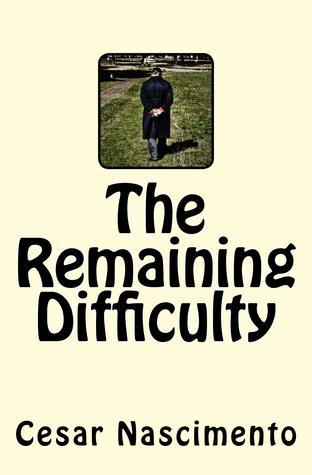 the-remaining-difficulty
