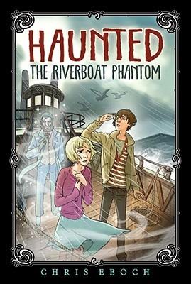 the-riverboat-phantom