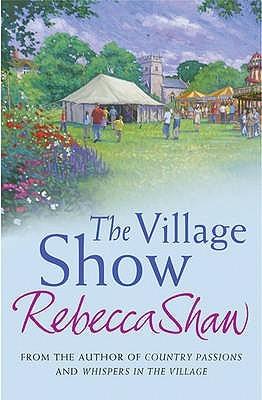 Village Show (Tales from Turnham Malpas #4)