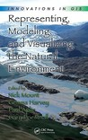 Representing, Modeling, and Visualizing the Natural Environment: Innovations in GIS