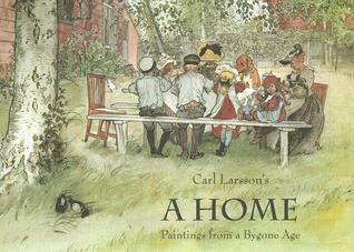 a-home-paintings-from-a-bygone-age