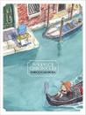 The Venice Chroni...