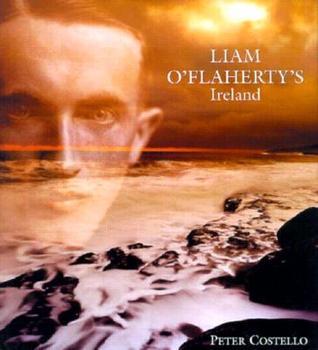 Liam O'Flaherty's Ireland