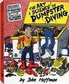 The Art & Science of Dumpster Diving