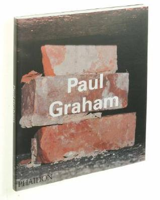 Paul Graham (Contemporary Artists