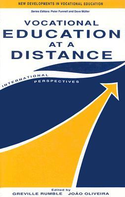 vocational-education-at-a-distance-international-perspectives