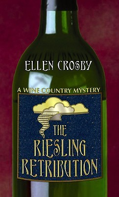 the-riesling-retribution