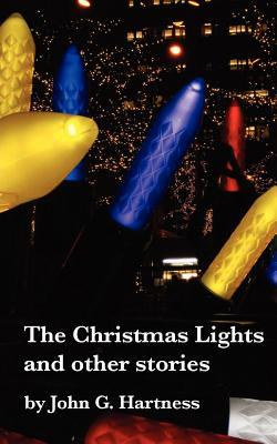 The Christmas Lights & Other Stories