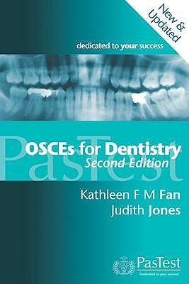 Osc Es For Dentistry
