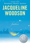 Feathers by Jacqueline Woodson