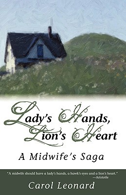 lady-s-hands-lion-s-heart-a-midwife-s-saga