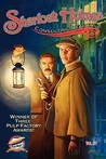 Sherlock Holmes: Consulting Detective, Volume 1