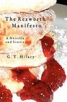 The Rexworth Manifesto