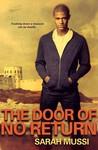 The Door of No Return