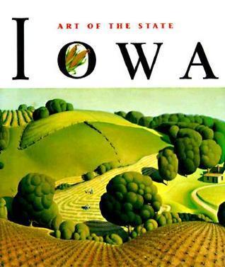 Art of the State: Iowa