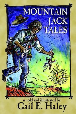 Mountain Jack Tales