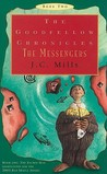 The Messengers (The Goodfellow Chronicles, #2)