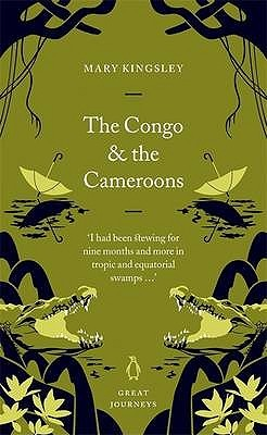 the-congo-and-the-cameroons