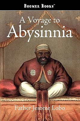 A Voyage to Abysinnia