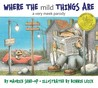 Where the Mild Things Are by Maurice Send-up