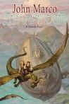 Starfinder: Book ...