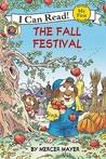 The Fall Festival