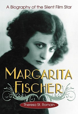 margarita-fischer-a-biography-of-the-silent-film-star