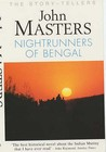 Nightrunners of Bengal (The Story-Tellers)